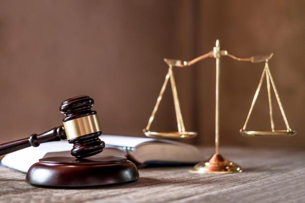 Quando a 'balança' da Justiça se faz desigual