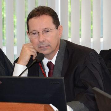 TJPB julga constitucional lei que proíbe fogos em JP