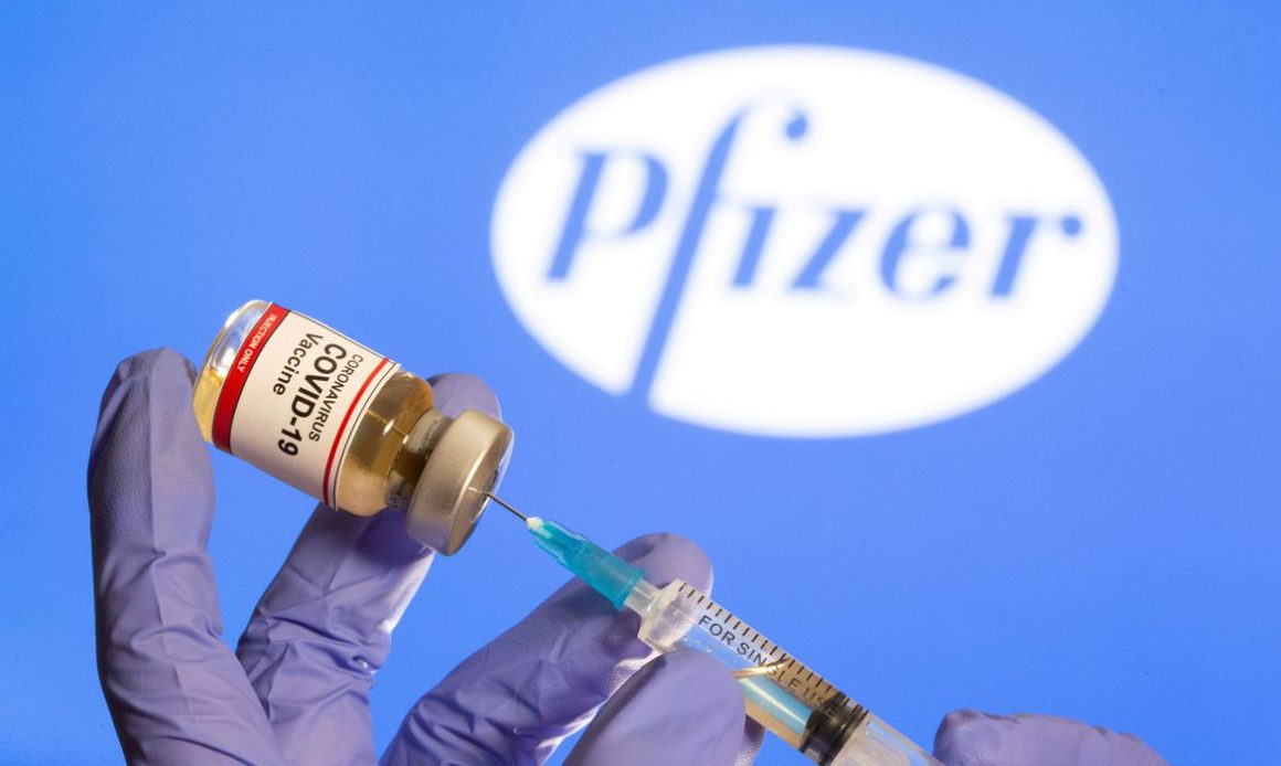 AstraZeneca e Pfizer são incorporadas ao SUS