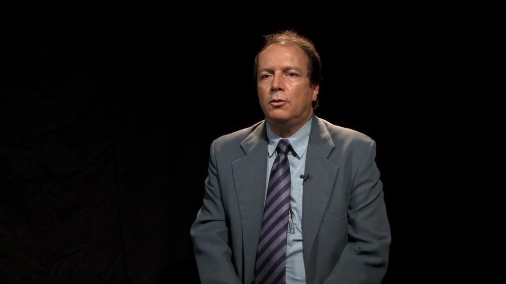 Watteau perde irmã e mãe para a covid e desabafa