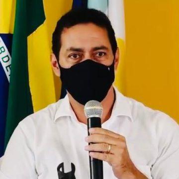 Prefeito de Lucena libera barca-ônibus até dia 02