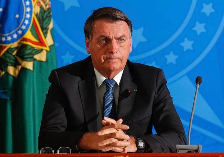 PB perde R$ 231 mi com vetos de Bolsonaro à LOA