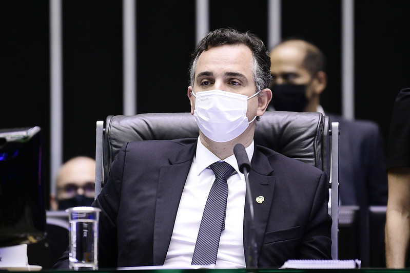 TRF1 cassa liminar que barrava Renan na CPI