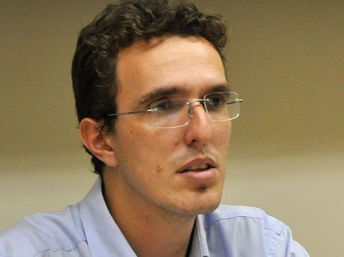 TCE imputa R$ 512,4 mil em débito a Waldson Sousa
