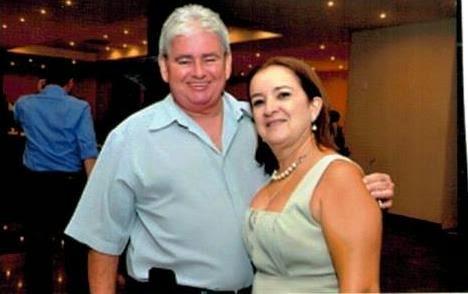 Ex-secretário Joácio Morais morre aos 71 anos