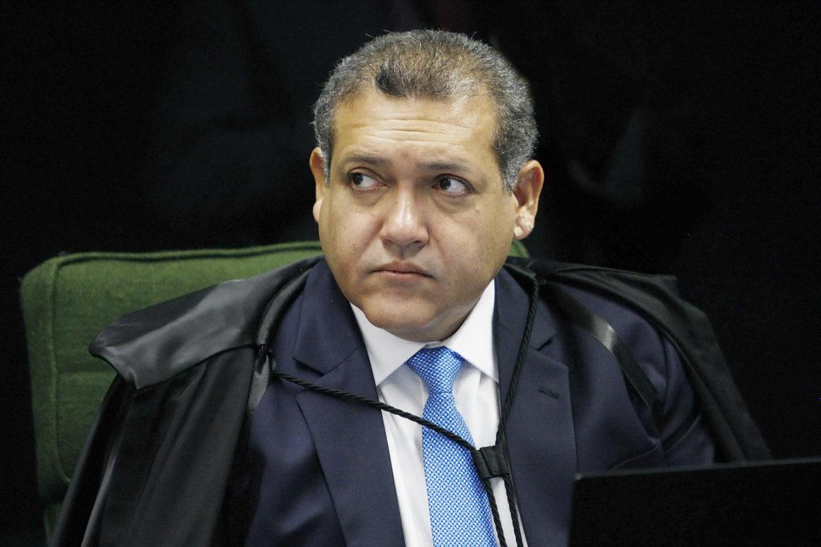 Parlamentares vão ao STF contra fundão de R$ 5,7 bi