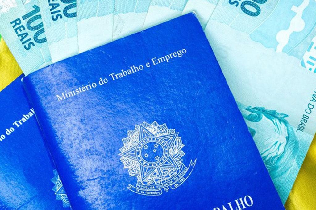 Governo propõe Mínimo de R$ 1.147 para 2022
