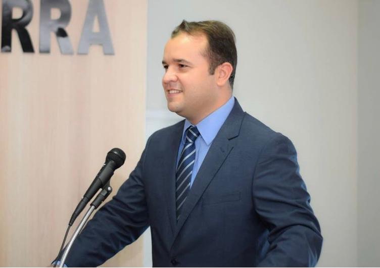 UTIs lotadas levam prefeito a endurecer medidas