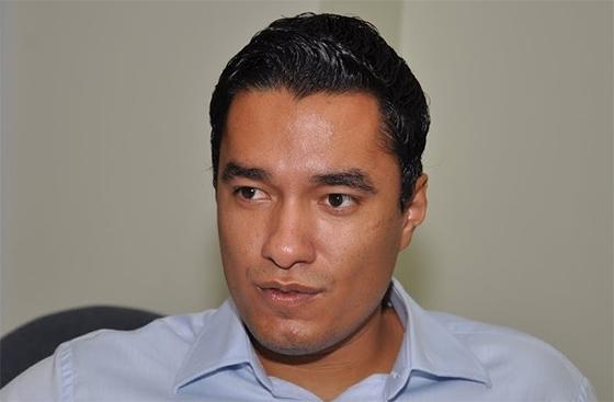 Feliciano: PDT não está conversando com ninguém