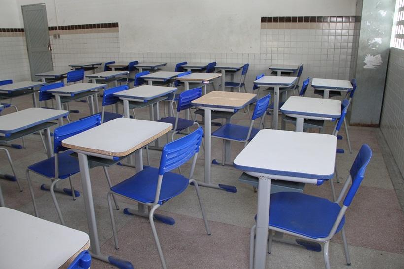 PMJP autoriza aulas e prepara calendário de retorno