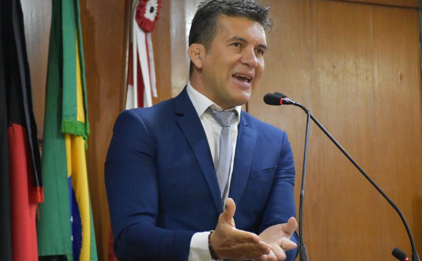 Eleições 2022 movimentam Zap dos vereadores de JP