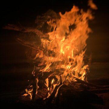 PMJP mantém feriado de São João, mas proíbe fogos