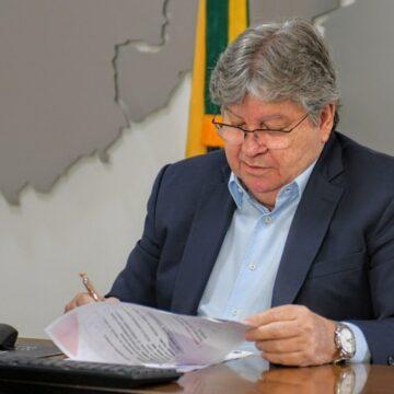 Decreto libera retorno das aulas nos municípios
