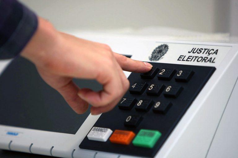 CCJ analisa PEC que torna voto impresso obrigatório