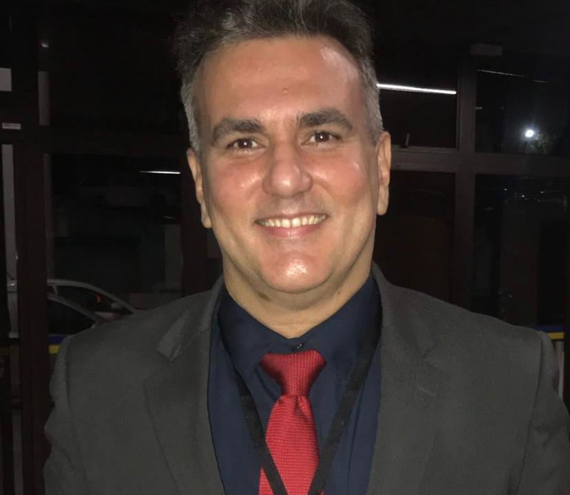 "Pastor Sérgio alerta para ""conservadorismo de araque"""
