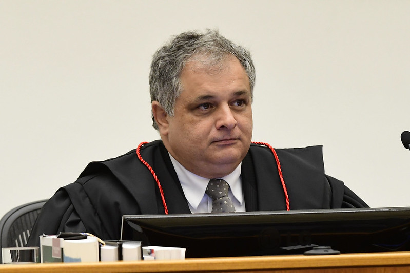 PGR pede que Supremo aguarde resultado de CPI