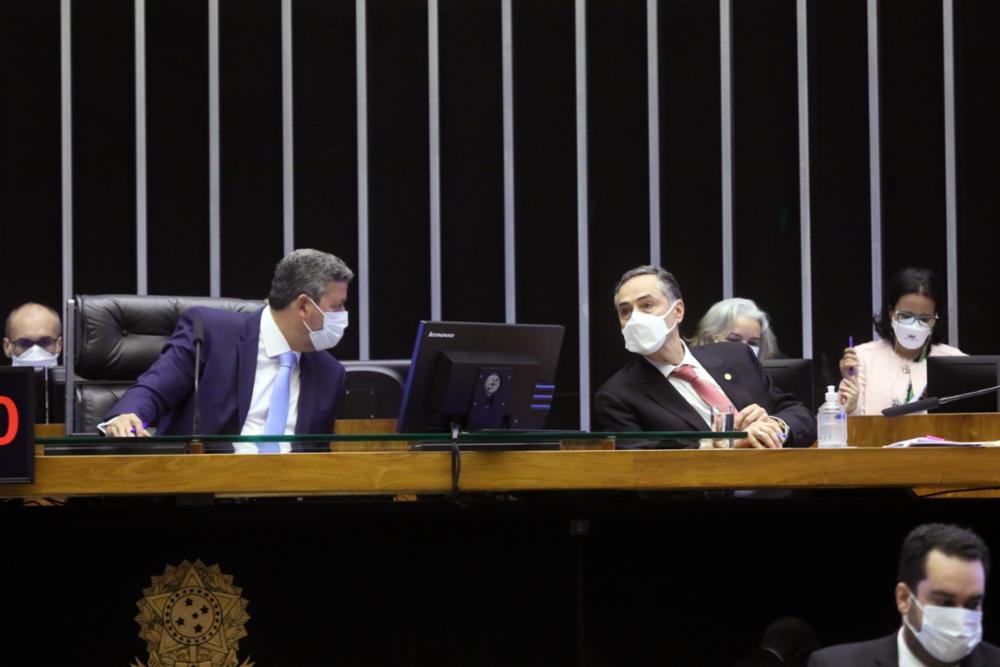 Barroso: voto impresso trará fraudes de volta