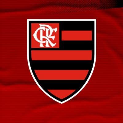 JP pode sediar jogo do Flamengo pelo Brasileirão