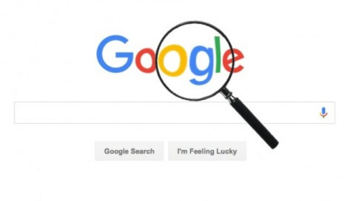 """""""Prevaricação"""" bate recorde de pesquisa no Google"""