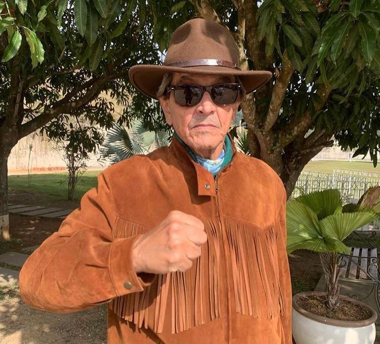 Roberto Jefferson não engole ida de Ciro à Casa Civil