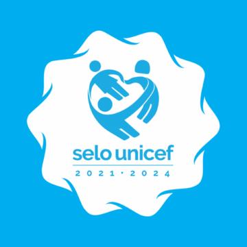 Paraíba tem Dia D de adesão ao Selo UNICEF
