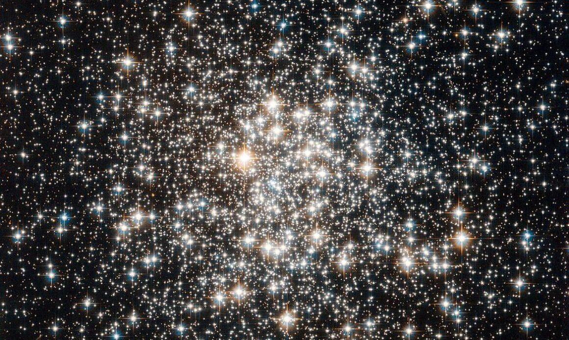 Município de Aguiar vai conectar a PB com o universo