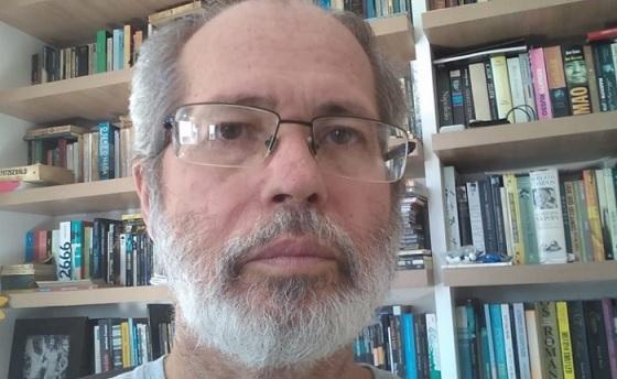 Jornalista Walter Galvão morre vítima de câncer