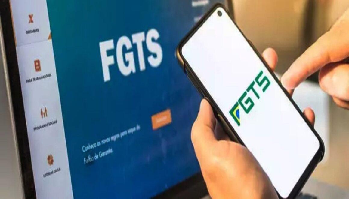 Caixa distribuirá R$ 8,12 bi de lucro do FGTS