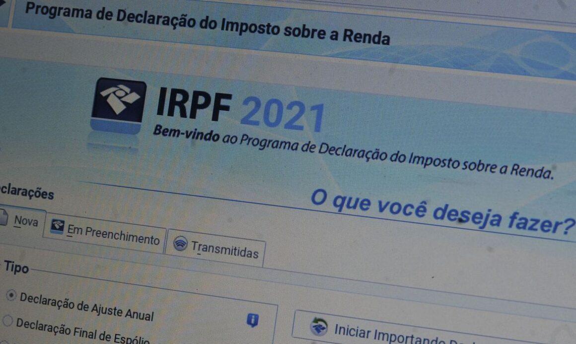 Municípios da PB podem perder R$ 411,1 milhões