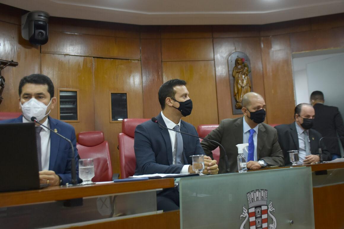 Aprovada isenção de IPTU para habitação popular