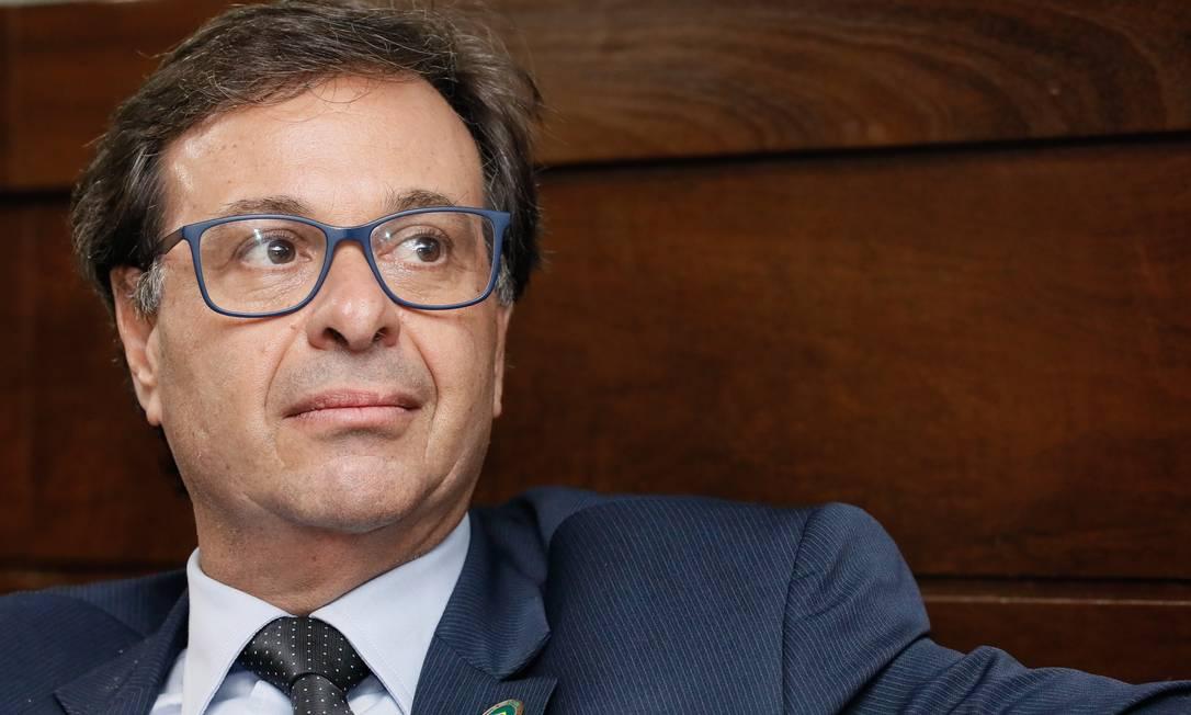 Ministro garante São João presencial no NE em 2022