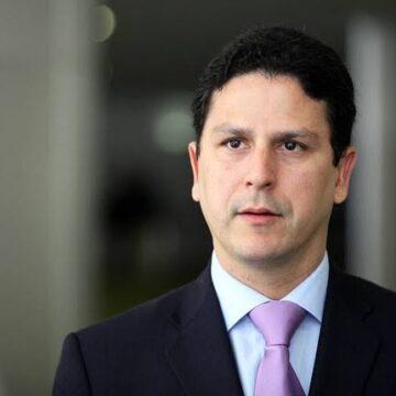 PSDB deixa neutralidade de lado e se assume oposição
