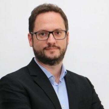 Evaldo deixa a Sudene, mas nega pressão do PSDB