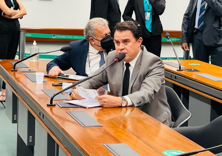 MEC exclui IF do Sertão; Santiago pede nova avaliação
