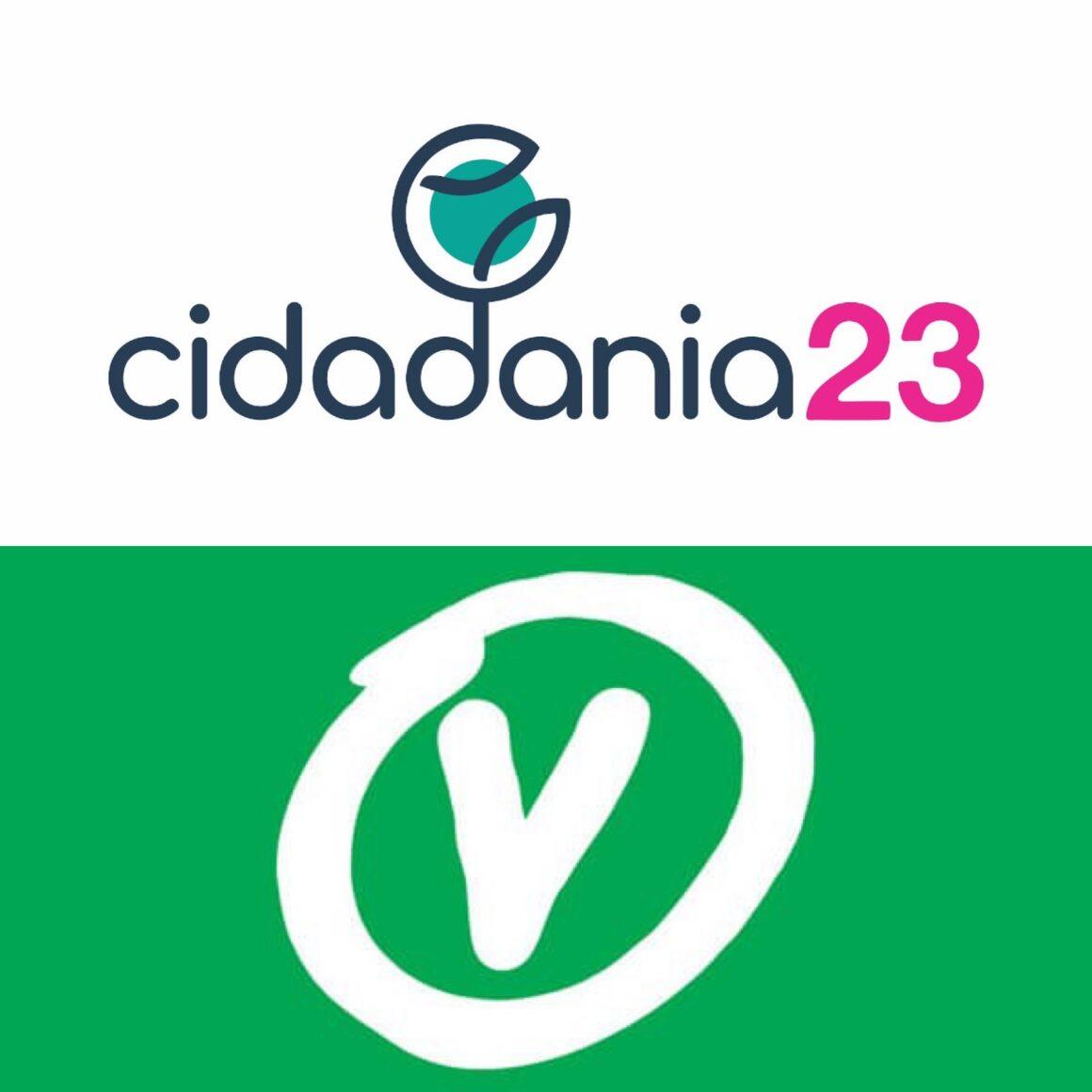 PV e Cidadania, João e Cartaxo, juntos em 2022. Será?