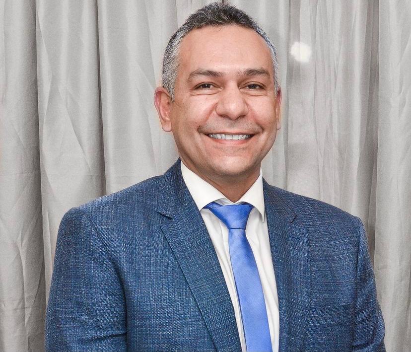 Tribunal torna réus prefeitos de quatro cidades